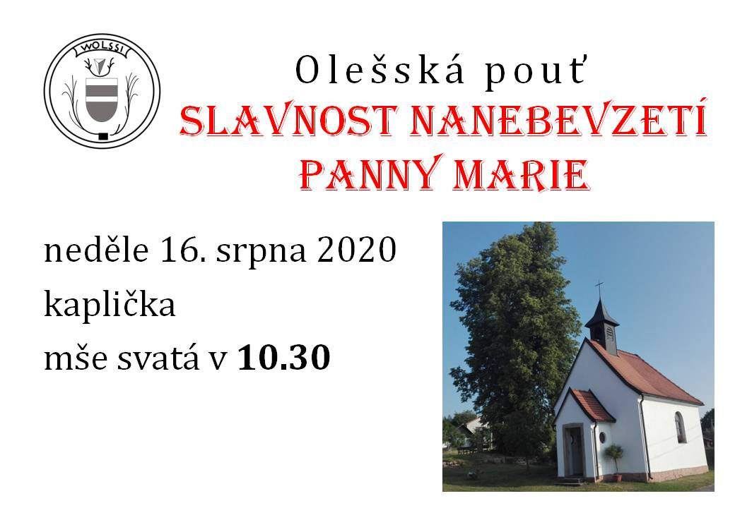 pouť-2020-1-1